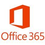 novye-funkcii-ms-office-365-mini