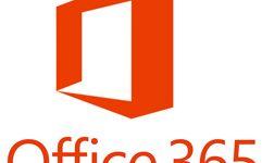 Новые функции MS Office 365
