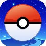 pokemon-go-mini