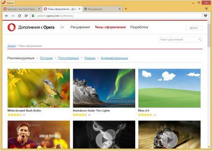top-5-luchshix-brauzerov-dlya-windows-3