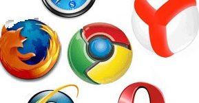 ТОП-5 лучших браузеров для Windows