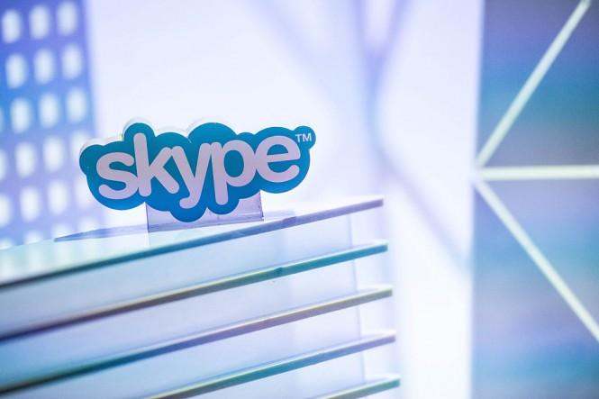 v-microsoft-usovershenstvovali-botov-dlya-skype-1