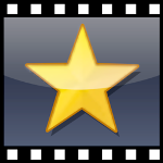 videopad-mini