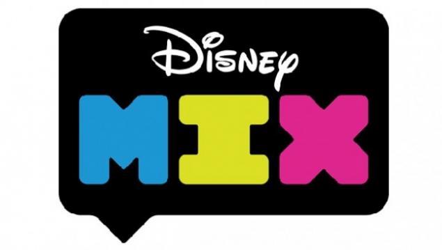 disney-mix-bezopasnyj-detskij-messendzher-1