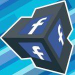 facebook-gotovit-platformu-dlya-gejmerov-mini