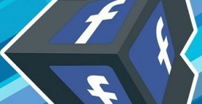 Facebook готовит платформу для геймеров
