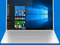 Как обновиться до Windows 10 бесплатно