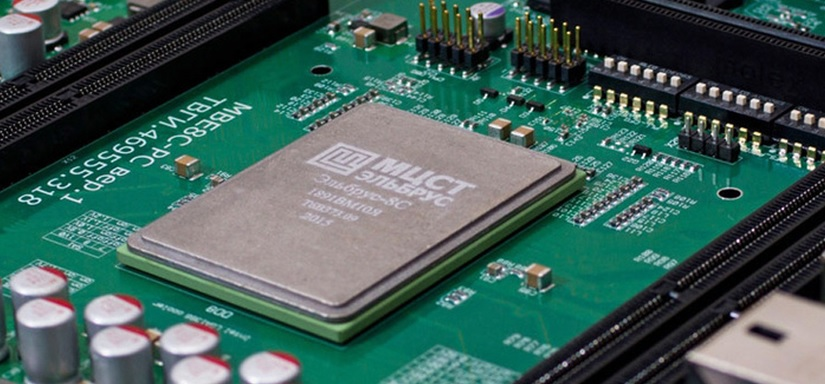 processory-elbrus-konkuriruyut-s-intel-1