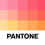 Studio — новое приложение от Pantone для iOS