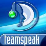teamspeak-mini