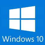 В 2017 году Windows 10 обновится два раза