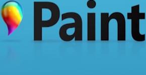 Microsoft Paint будет рисовать в 3D