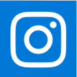 vypushhena-desktopnaya-versiya-instagram-mini