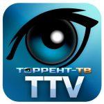 torrent-tv-pleer-mini