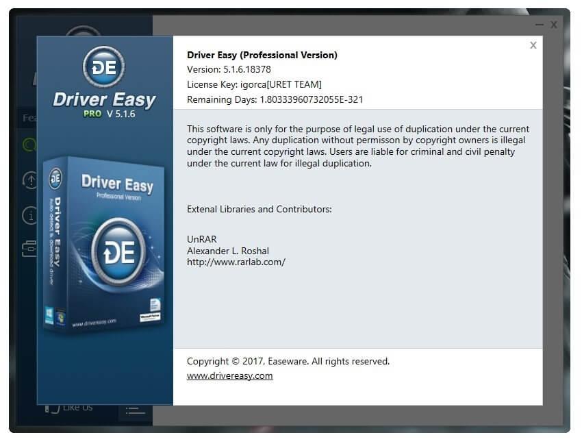 Driver Downloader 4 Crack Keygen - RUclip